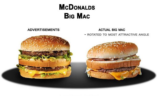 fastfoods-ads-vs-reality-bigmac